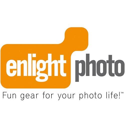 Enlight Photo