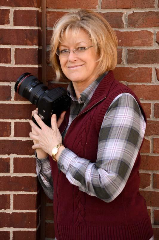 Cheryl Wessel